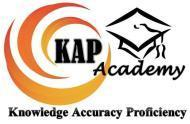 Kapacademy photo