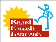 Braini English L. photo