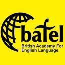 Bafel photo