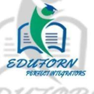 Eduforn photo