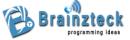 Brainz photo