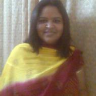 Ruchira S. photo