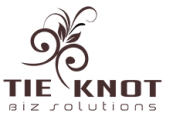 Tie Knot Biz Solutions photo