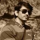 Swarnabha B. photo
