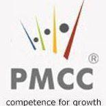 Pmcc India photo