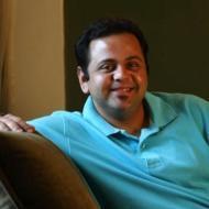 Sandeep Dravid Spanish Language trainer in Pune