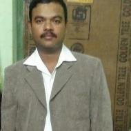 Nooruddin photo