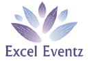 Excel events photo