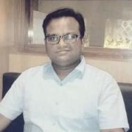 Shubham Priyadarshi photo