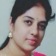 Shivani R. photo