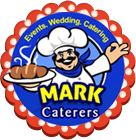 Mark Caterers photo
