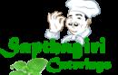 Sapthagiri Caterings photo