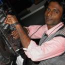 Dj  Jagwar photo