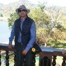 Suraj  Chawardol  photo