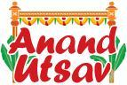 Anand Utsav Catering photo