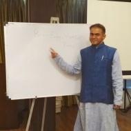 Vivek M photo