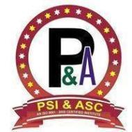 Plinksoft Institute And Aastha Study Center photo