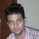 Akash Burnwal photo