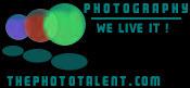 Thephototalent G. photo
