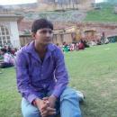 Vinod  Dagar photo