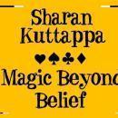 Magic Beyond Belief photo
