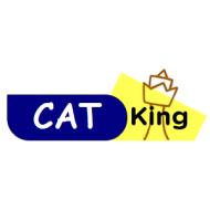 Catking photo