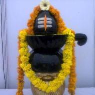 Sri Ganapathi Caterers photo