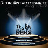 Raks Entertainment photo