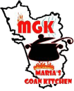 Maraias Goan and kitchen Catering Centre photo