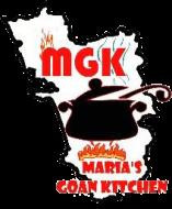 Maraias Goan And Kitchen Catering Centre photo