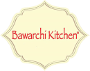 Barwarchi Kitchen photo