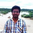 Prathsih Kumar A Anuganti photo
