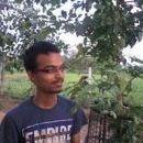 Vishal Sinha photo