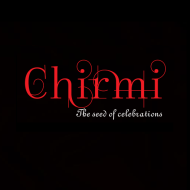 Chirmi Events photo