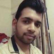 Nitin Awasthi photo