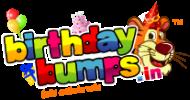 Birthday Bumps photo