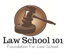 Law School 101 photo