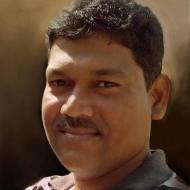 Sudhir Meher Painting trainer in Bangalore