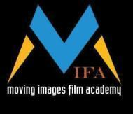 Moving Images Film Academy photo