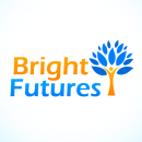 Bright Futures Spoken English and Personality Development Classes photo