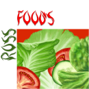 ROSS Foods photo