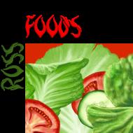 Ross Foods photo