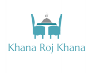 Khanarojkhana Catering Services photo