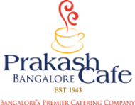 Prakash Cafe photo