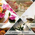 Wish Coin Event Planners photo
