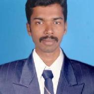 Deva Raj photo