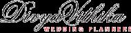 Divya Vithika Wedding Planners photo