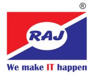 Raj Computer Academy photo