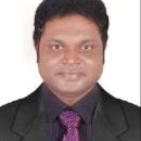 Arun V photo