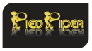 Pied Piper Events photo